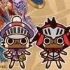 【パズドラ】カプコンとコラボ!?
