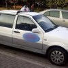 【中国オタクニュース】タクシーの中でモンハンオンラインやっ!!