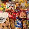 【お菓子】上海のコンビニお菓子はここまで進化した!【定番編】