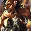 【激震!】男女世代別人気コミックランキング 2013