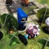 【Krosmaster Arena】可愛いフィギュアのボードゲーム