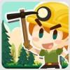 【ディグディグ】某穴掘りゲーを彷彿とさせる爽快発掘アクション!
