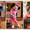 【中国オタクニュース】香港ディズニー好調!ホテル増設も!