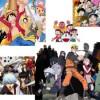 【微博】中国ネット民に好きな日本アニメを聞いてみたらえらいことになった!