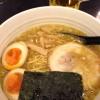 【拉麺・ラーメン】拉麺(ラーメン)記念博物館1