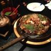 【田野 讃岐屋本店】今日はうどんじゃない、お好み焼きが食べたいんだ!