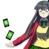 【Miyu(海遊)】ある日のLINE話:中国ゲーム制作に於ける規制