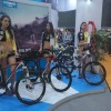 【自転車】CHINA CYCLE 2014【は良いもの】