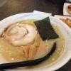 【拉麺・ラーメン】拉麺(ラーメン)記念博物館2