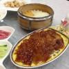 【鴨王】中国で食べる北京ダックは、安くて美味しい! これ大事アルね。