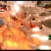 【WiiU】レゴ®シティ アンダーカバー WiiUの最高傑作