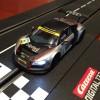 """【スロットカー】AUDI R8 GT LMS PHOENIX-RACING, ADAC GT MASTERS 2009, """"NO.14"""""""