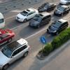 【車生活】中国の車はあれが必須?~第1回サンルーフ編~