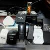 【もっと充電速度を!】USB電流チェッカーを使ってみた!USB电流检测仪试用报告【给我充电速度!!】