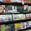 【外文書店】上海で日本の本を買おう!