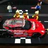 """【スロットカー】NISSAN GT-R GT500 NISMO, MOTUL AUTECH GT-R """"NO.22"""", SUZUKA 1000KM 2008"""