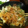 【拉麺・ラーメン】拉麺(ラーメン)記念博物館3