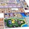 【プエルトリコ】悲しい時代を真っ向から描いた勇気あるボードゲーム
