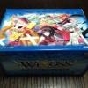 【WIXOSS】中国でのカードゲーム人気はいかに? カードは買えるんだよ!
