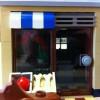 【LEGO】モジュールタウンⅥ ペットショップ 10218
