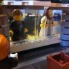 【LEGO】モジュールタウンⅤ グランドデパートメント 10211