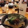 【拉麺・ラーメン】拉麺(ラーメン)記念博物館5