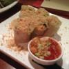 【Lapis Thai】気軽にタイ料理を楽しみたいあなたに・・・
