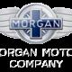【車生活】モーガンの価格調整
