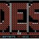 【レゲー☆マニヤックス】小学校5年生の思い出。帰省したせいで水泳の強化選手から外されたけど全く後悔してません!そんな幼少の甘酸っぱい1ページを紐解くオレ的大事なゲーム。今でも遊べる最高傑作!<ロードランナー 1984 ・チャンピオンシップロードランナー 1985>