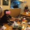 【ラーメン】上海ラーメン部234杯達成!オフ会レポート