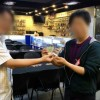 09月27日活動記録!+α(WIXOSS PARTY)