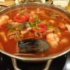 【貴州料理】ミャオ族の料理を食べに! これはいい。美味しい!