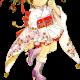【京都国際マンガ・アニメフェア2014】