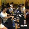 【WIXOSS】「WIXOSS PARTY@上海ゲーム部」が開催されました!