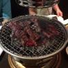 【あじや】 日本レベルの焼肉食べるならココ!!