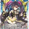 【WIXOSS】第5弾Beginning Selector カードレビュー~ルリグ編~