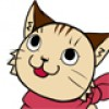 【Miyu&Joe】上海ゲームってどんなところ?【第1回】