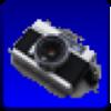 【ドットゲームカメラ】あれもこれもドットにしちゃえ!