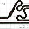 第125話 『上海GP決勝前夜祭』上海ゲーム部スロットカーGPⅠの巻