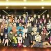 【感想】アニメ部の2015年1-3月期アニメレビュー!