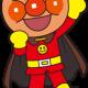 【アンパンマン】餡じゃないアンパンマン…ってそれアンパンマン!?