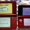【New ニンテンドー3DS】~初代3DSからの引越しは衝撃的!~