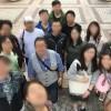 10月24日活動記録!+α(陽澄湖上海蟹ツアー)