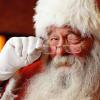 第161話『聖☆ゲーマー』クリスマス忘年会2015の巻!