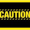 【PCウィルス】注意!広告表示したら感染する。新種のランサムウェアが流行の兆し。