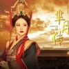 【D's独り言】今中国で流行りのドラマ!
