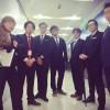 01月30日活動記録!+α(ジャニーBAR 14&スパイナイト)