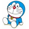 【ドラえもん】流出?!電話しちゃえ☆ドラえもんの電話番号!!(((o(*゚▽゚*)o)))