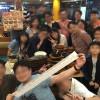 05月28日活動記録!+α(サイゼリア全メニュー喰い尽くしっ!)