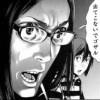 【声優ファンミ】 せきとこにし( 関智一&小西克之幸) 本編vol.2
